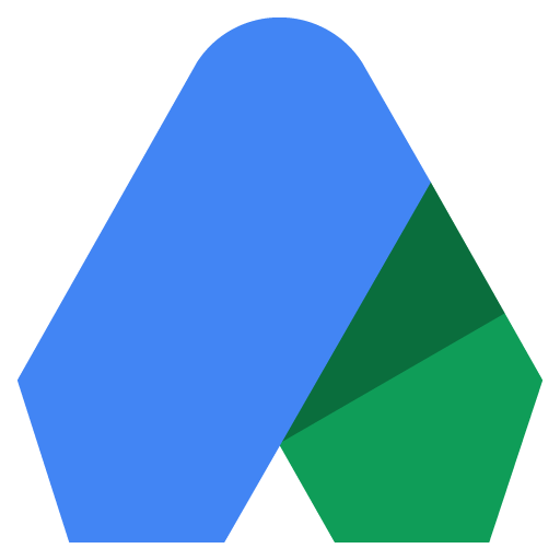 Adwords PPC Logo