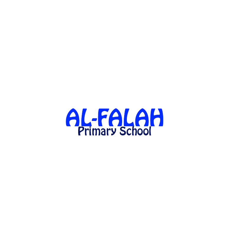 Al Falah HTML Website